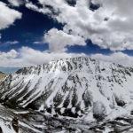 Перевал Кхардунг Ла - Ладакх, Индия - Kartzon Dream - тревел фото, тревел видео, авторские путешествия, фототуры