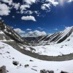 Перевал Кхардунг Ла, Ладакх, Индия - Kartzon Dream - тревел фото, тревел видео, авторские путешествия, фототуры