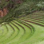 Писак, Перу - Kartzon Dream - тревел фото, тревел видео, авторские путешествия, фототуры