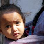 Принцесса. Лица Индии - Kartzon Dream - тревел фото, тревел видео, авторские путешествия, фототуры