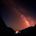 Священное Уединение. Перевал Пензи Ла 4400, Занскар - Kartzon Dream - тревел фото, тревел видео, авторские путешествия, фототуры
