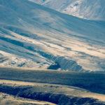 Долина Сарчу, Занскар, Индия - Kartzon Dream - тревел фото, тревел видео, авторские путешествия, фототуры