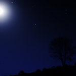 Сказка на ночь - Kartzon Dream - тревел фото, тревел видео, авторские путешествия, фототуры
