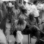 Сон жизни. Харивар, Индия - Kartzon Dream - тревел фото, тревел видео, авторские путешествия, фототуры
