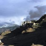 Монастырь Спитук - Kartzon Dream - тревел фото, тревел видео, авторские путешествия, фототуры