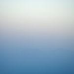 Спящие Гималаи, Индия - Kartzon Dream - тревел фото, тревел видео, авторские путешествия, фототуры