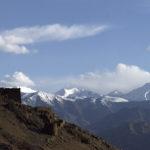 Старая Гомпа, Ладакх - Kartzon Dream - тревел фото, тревел видео, авторские путешествия, фототуры