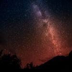 Звезды над Долиной Нубра - Kartzon Dream - тревел фото, тревел видео, авторские путешествия, фототуры