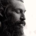 Сурья-Баба. Садху в Гималаях. Лица Индии - Kartzon Dream - тревел фото, тревел видео, авторские путешествия, фототуры