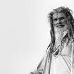 Цитадель Шивы. Йогин в Гималаях. Лица Индии - Kartzon Dream - тревел фото, тревел видео, авторские путешествия, фототуры