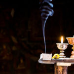 Тишина. Монастырь Дзонгхул, Занскар, Индия - Kartzon Dream - тревел фото, тревел видео, авторские путешествия, фототуры
