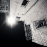 Стены Монастыря, Занскар - Kartzon Dream - тревел фото, тревел видео, авторские путешествия, фототуры
