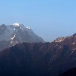 Тунгнатх, Уттарканд, Индия - Kartzon Dream - тревел фото, тревел видео, авторские путешествия, фототуры