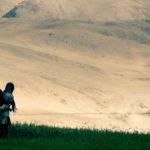 Колесо Кармы. Озеро Тсо Морири, Ладакх, Индия - Kartzon Dream - тревел фото, тревел видео, авторские путешествия, фототуры