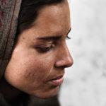 Женщина из Кашмира. Ладакх, Индия - Kartzon Dream - тревел фото, тревел видео, авторские путешествия, фототуры