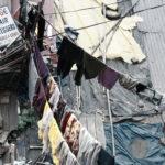 Жизнь крыш. Найнитал, Индия - Kartzon Dream - тревел фото, тревел видео, авторские путешествия, фототуры