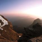 Пурпурные Гималаи, Индия - Kartzon Dream - тревел фото, тревел видео, авторские путешествия, фототуры