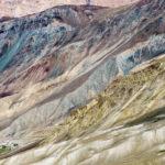 Долина Занскар, Индия - Kartzon Dream - тревел фото, тревел видео, авторские путешествия, фототуры