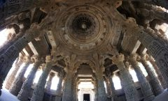 Храм Солнца (Сурьи), Модхера - Kartzon Dream - авторские туры, тревел фото, тревел видео, авторские путешествия, фототуры
