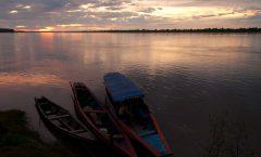 Амазонка, Перу 2011