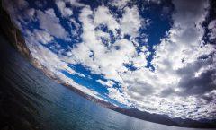 Озеро Бангонг (Пангонг). Индия 2014