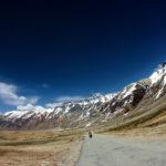 Дорога в Ле - Kartzon Dream - тревел фото, тревел видео, авторские путешествия, фототуры