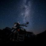 Под Звездами Занскара - Kartzon Dream - тревел фото, тревел видео, авторские путешествия, фототуры