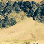 Гималайский Мототрип - Kartzon Dream - тревел фото, тревел видео, авторские путешествия, фототуры