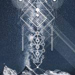 Северный Путь. Гималаи, Индия - Kartzon Dream - цифровая графика, тревел фото, тревел арт, тревел видео, авторские туры, фототуры