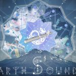 Звуки Земли. Гора Шаста, США - Kartzon Dream - цифровая графика, тревел фото, тревел арт, тревел видео, авторские туры, фототуры