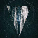 Колонны Луксора. Фивы Египет - Kartzon Dream - цифровая графика, тревел фото, тревел арт, тревел видео, авторские туры, фототуры