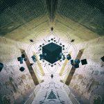 Храм Сети 1, Абидос, Египет - Kartzon Dream - цифровая графика, тревел фото, тревел арт, тревел видео, авторские туры, фототуры
