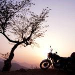 Мото Хайку - Kartzon Dream - тревел фото, тревел видео, авторские путешествия, фототуры
