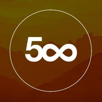 500px. Тревел фото Kartazon Dream - авторские путешествия, авторские туры, северная индия туры