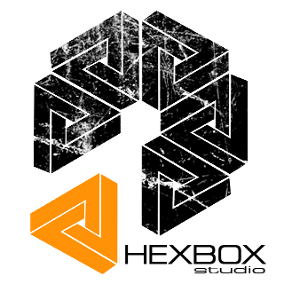 logo_hexbox_side