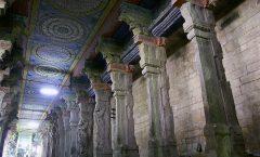 Мадурай, храм Минакши © Kartzon Dream - авторские путешествия, авторские туры в Индию, тревел видео, фототуры
