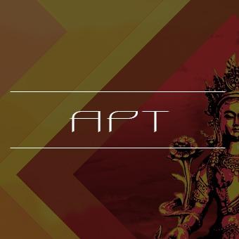 Тревал Арт. Тревел фото Kartazon Dream - авторские путешествия, авторские туры, северная индия туры