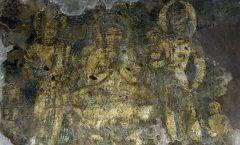 Аджанта. Послание камня © Kartzon Dream - авторские путешествия, авторские туры в Индию, тревел видео, фототуры