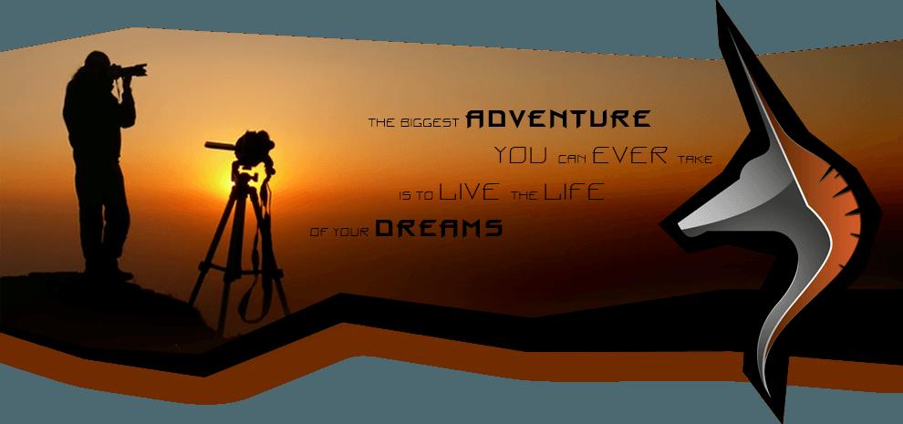 Авторские Путешествия Kartazon Dream - О проекте
