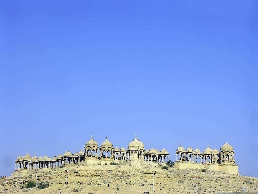 Раджастан, Индия – авторские путешествия в Индию, авторские туры в Индию