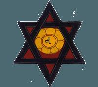 Пятая чакра - Chaturbuj