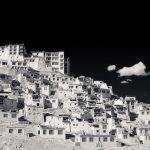 Монастырь Тикси, Ладакх - Kartzon Dream - тревел фото, тревел видео, авторские путешествия, фототуры