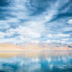 Озеро Тсо Морири, Ладакх - Kartzon Dream - тревел фото, тревел видео, авторские путешествия, фототуры