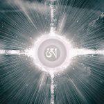 Изначальное А. Гималаи, Индия - Kartzon Dream - цифровая графика, тревел фото, тревел арт, тревел видео, авторские туры, фототуры