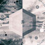 VacuOm. Тсо Морири, Ладакх - Kartzon Dream - цифровая графика, тревел фото, тревел арт, тревел видео, авторские туры, фототуры