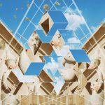 Храм Карнак, Египет - Kartzon Dream - цифровая графика, тревел фото, тревел арт, тревел видео, авторские туры, фототуры