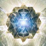 Храм Сети I, Абидос, Египет - Kartzon Dream - цифровая графика, тревел фото, тревел арт, тревел видео, авторские туры, фототуры