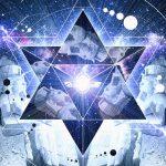 Храм Человека, Луксор, Египет - Kartzon Dream - цифровая графика, тревел фото, тревел арт, тревел видео, авторские туры, фототуры