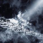 Дискит гомпа. Монастыри Ладакха