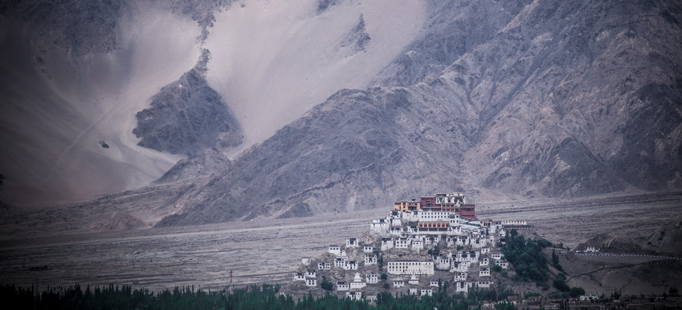 05—monastery-context-07